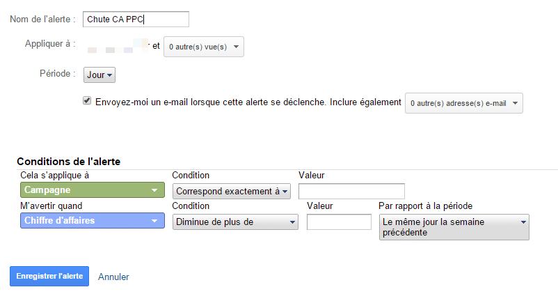 creer-alerte-personnalisee-google