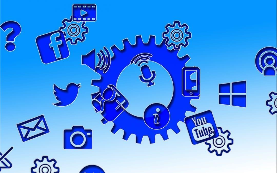 Comment mesurer les performances de votre stratégie sociale ?
