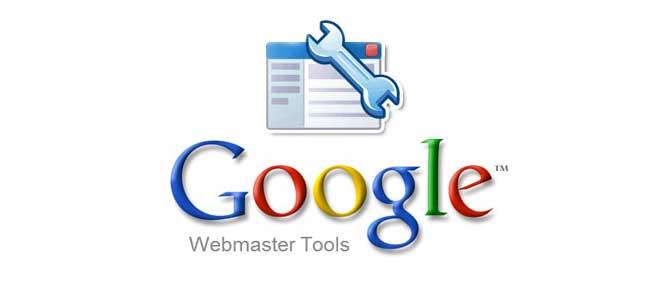 Améliorez votre référencement avec Google Webmaster Tools