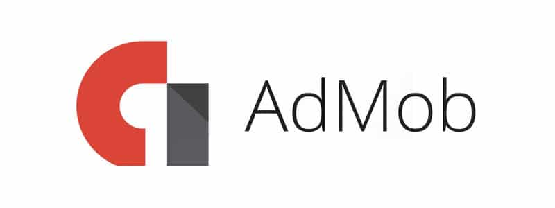 google acquisition of admob Admob is a mobile advertising company founded by omar hamoui the name  admob is a  prior to being acquired by google, admob acquired the company  adwhirl, formerly adrollo, which is a platform for developing advertisements in.