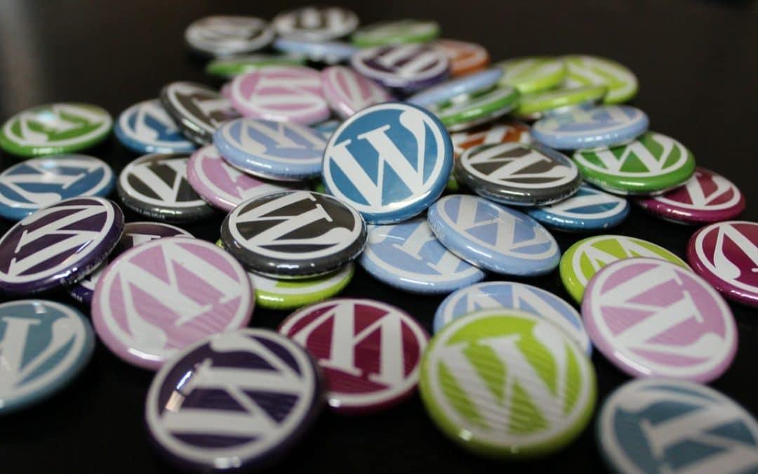 Installez facilement Google Analytics sur votre site Wordpress
