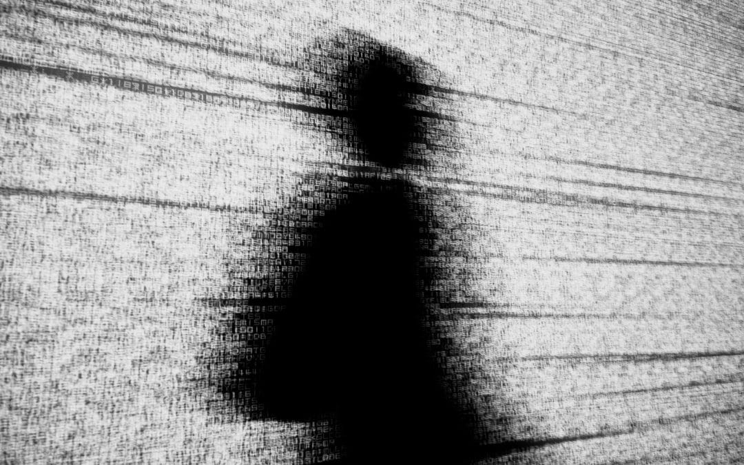 Et si le Big Data n'était en fait qu'un mirage?