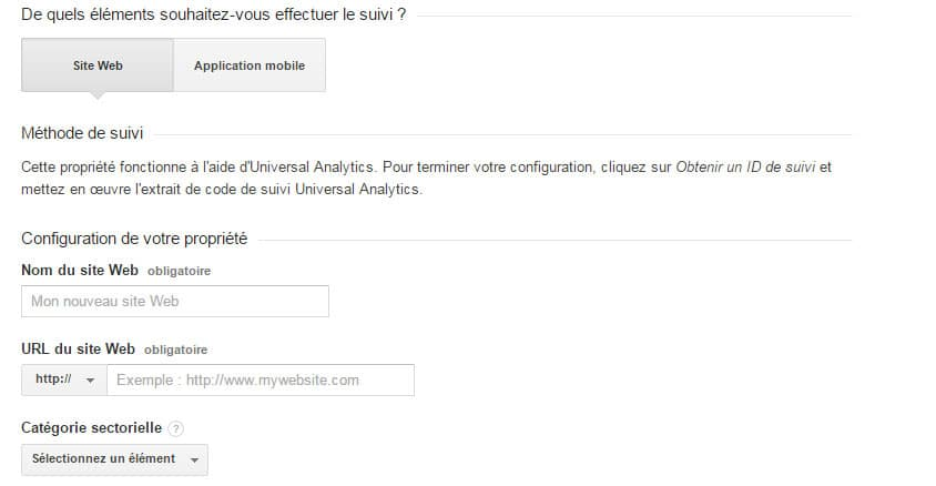 ajout-Youtube-Analytics