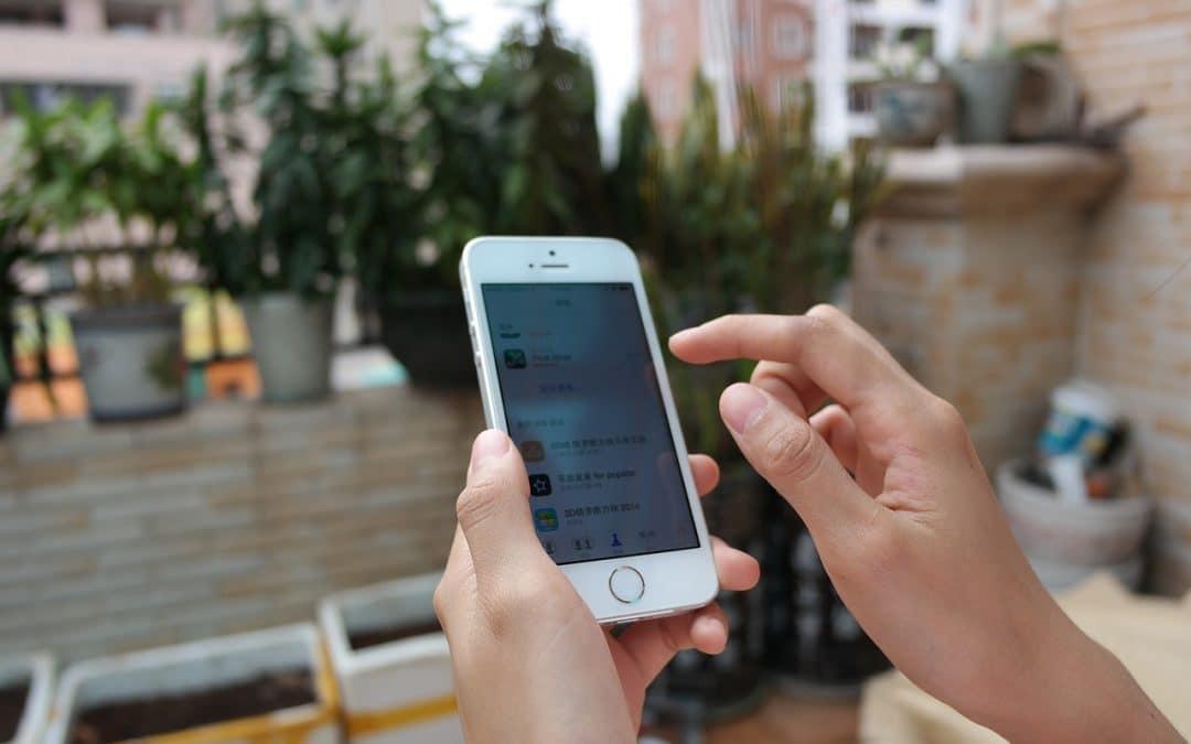 Les meilleures applications mobiles pour accéder à Google Analytics