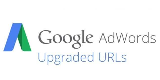 Bien utiliser «URLs mises à jour» pour simplifier la gestion de vos URL