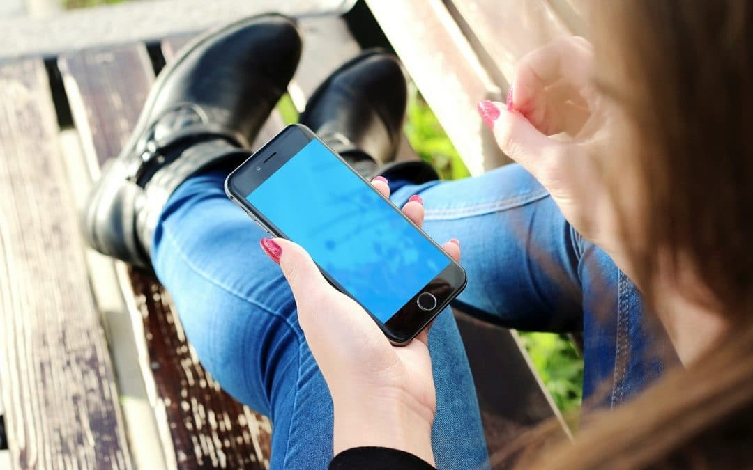 Attention : Google prend en compte la compatibilité mobile dans son algorithme