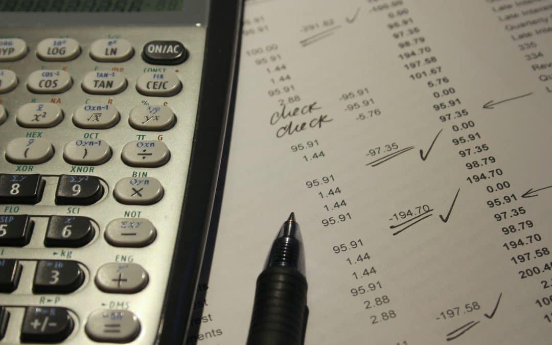Comment calculer le ROI de la webanalyse ? Découvrez le Retour sur Analytics !