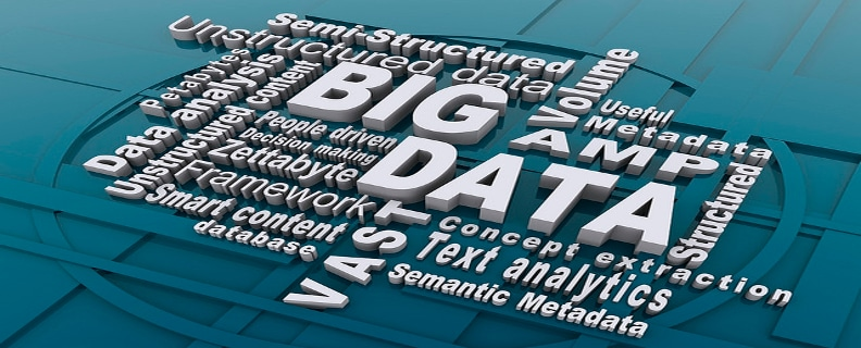 Les tendances 2015 en matière d'analyse de données