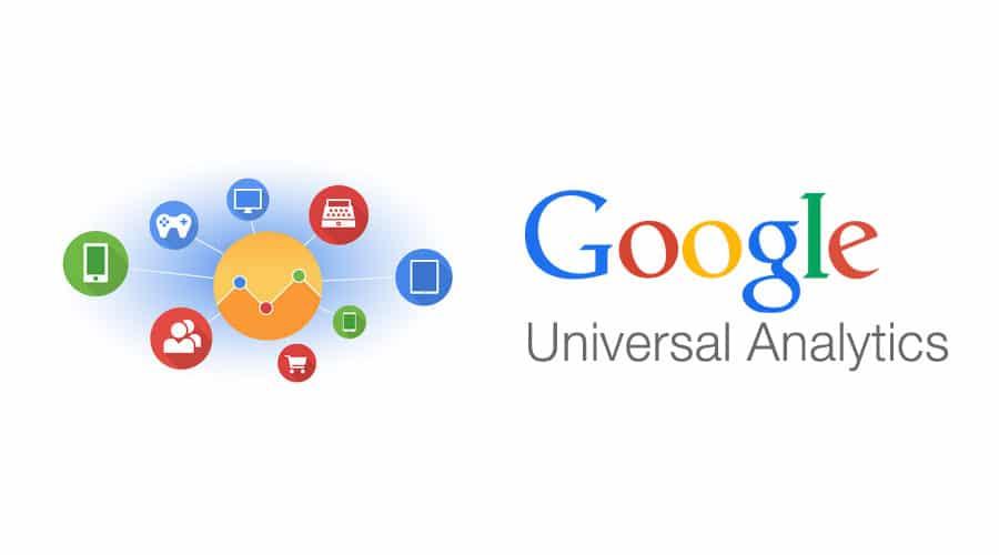 Nos conseils pour (bien) migrer vers Universal Analytics