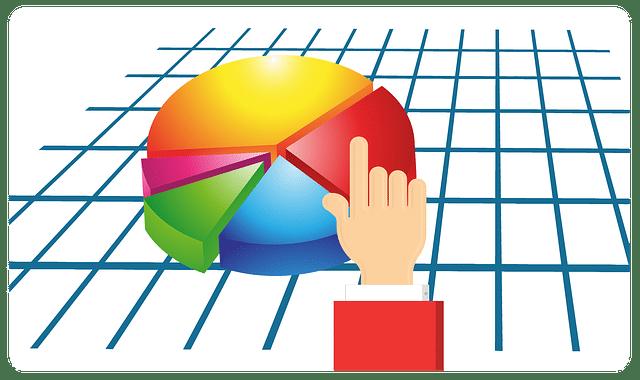 La segmentation, un aspect vital pour votre analyse web !