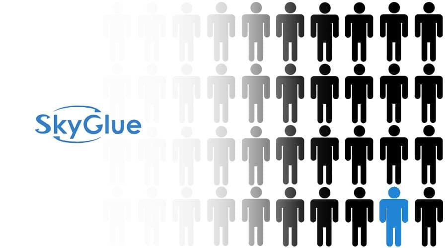 Boostez votre compte Google Analytics avec SkyGlue