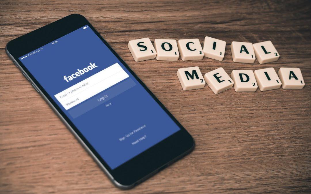 Comment mesurer le ROI de vos campagnes sur les réseaux sociaux ?