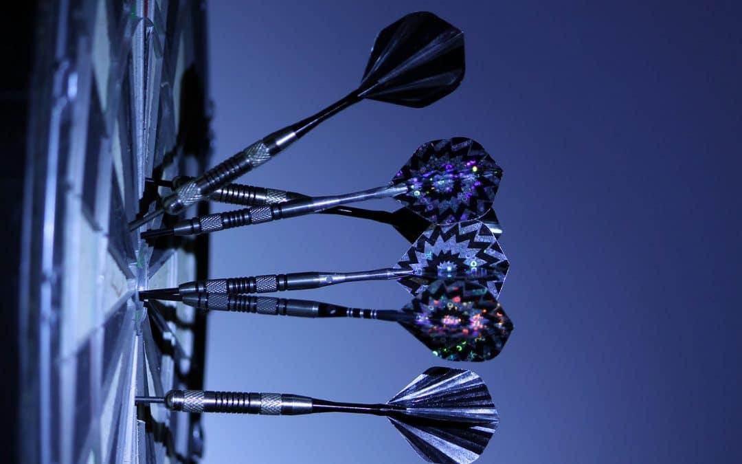 Rentabilisez vos campagnes de remarketing avec Google Analytics