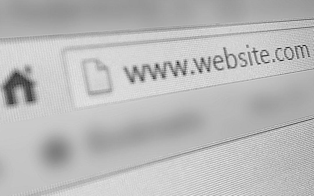 La structure de vos URL, un élément capital pour votre référencement