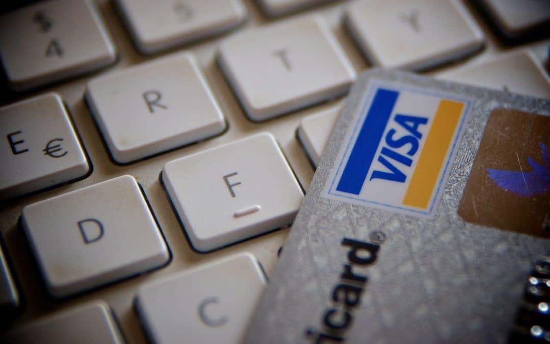 Les 5 meilleurs segments personnalisés pour le e-commerce