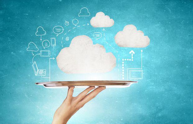 Qu'est ce qu'une DMP (Data Management Plateform) ?