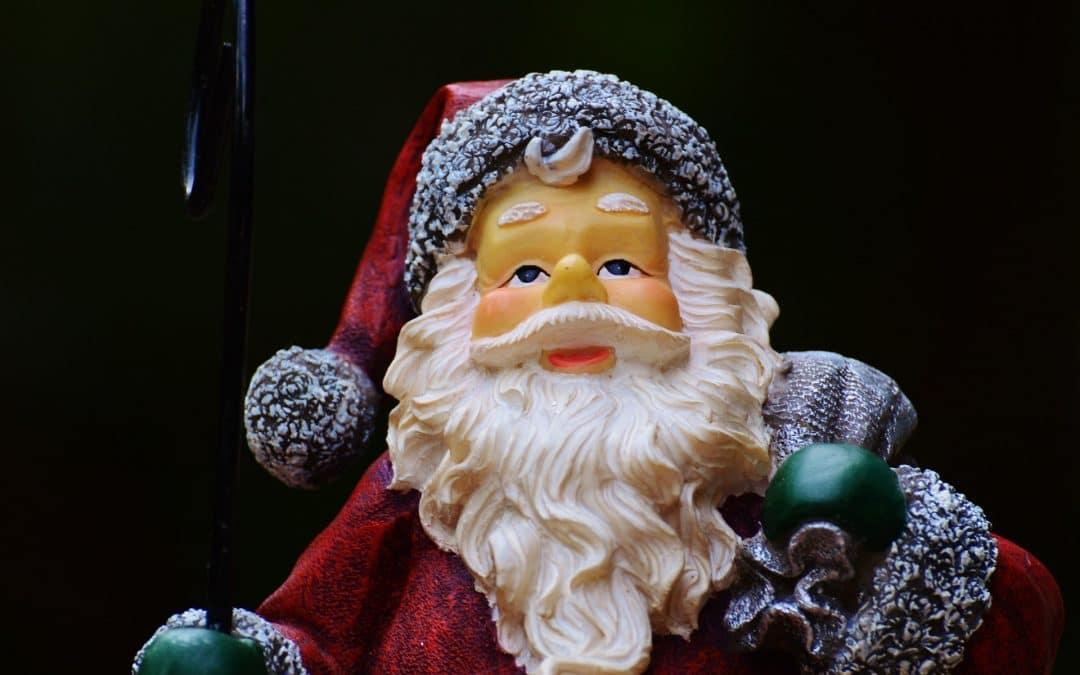 Noel et les impacts de la saisonnalité sur le e-commerce