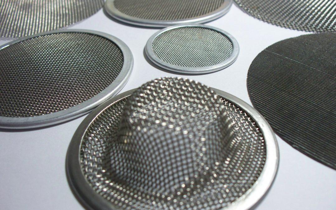 Les filtres indispensables pour nettoyer vos données Analytics