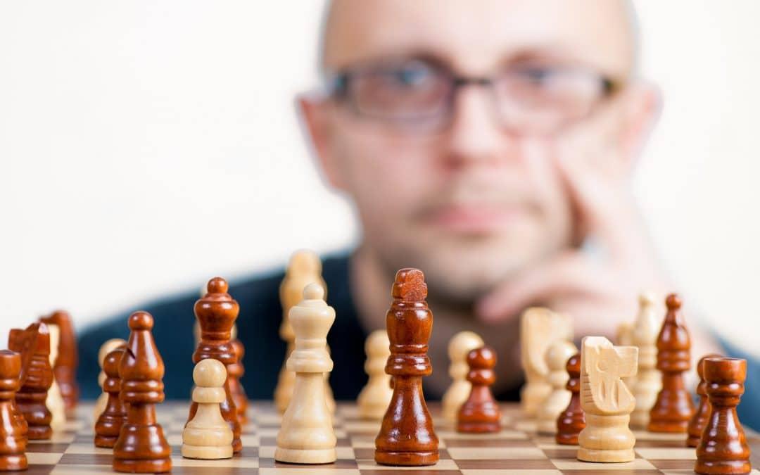 Mesurez vos actions marketing avec les objectifs intelligents