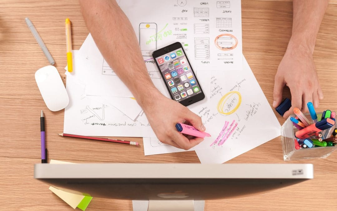 Qu'est ce que le webanalytics ?
