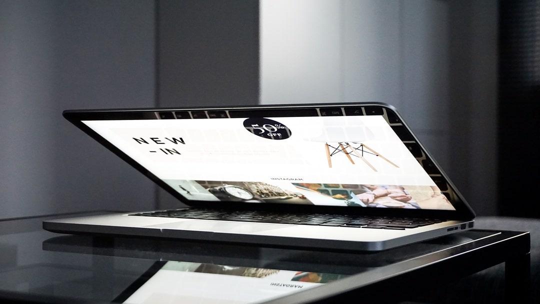 Pilotez la refonte de votre site Web par la data