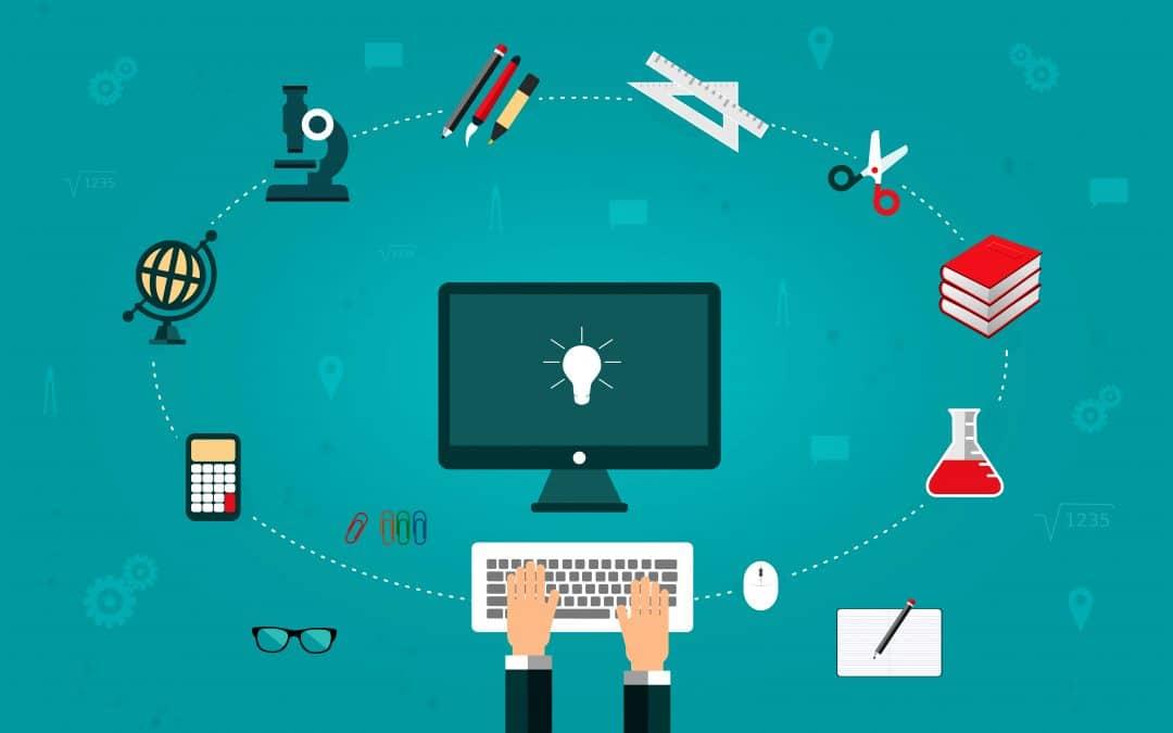 Top 6 des outils de webanalyse les plus utilisés