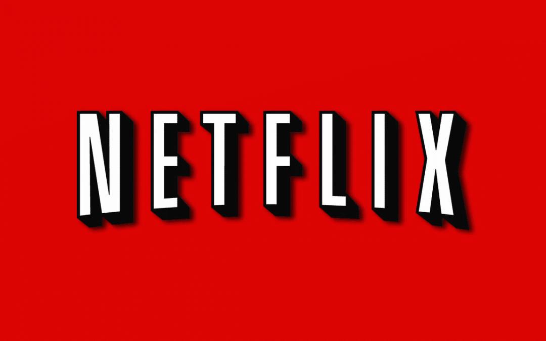 Analyse prédictive : la force de Netflix