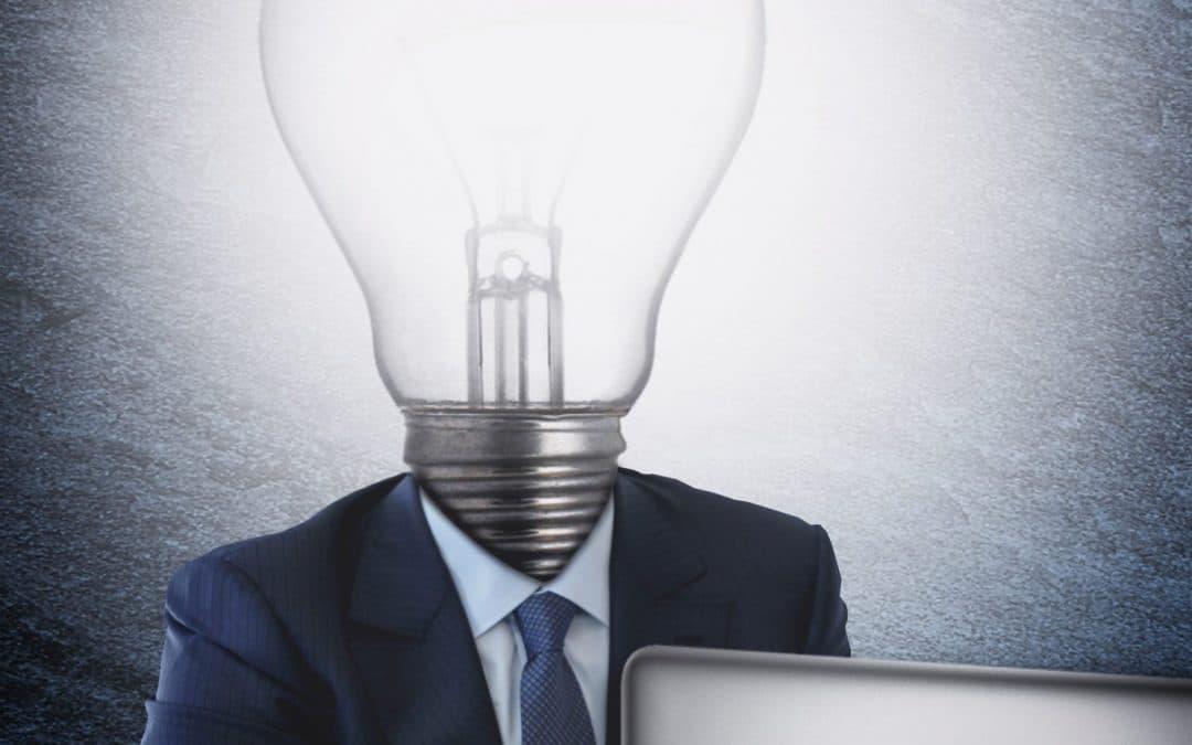 Webmarketers : Passez du Big Data au Smart Data