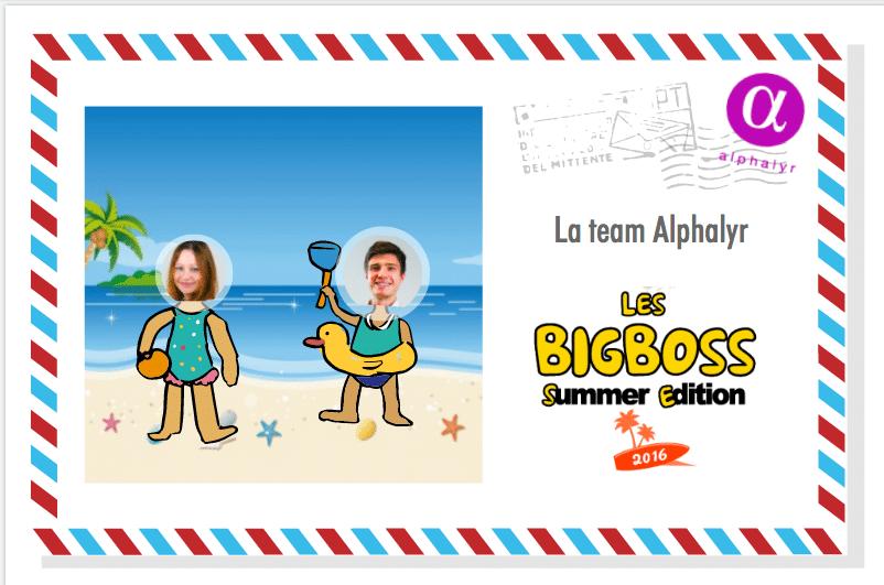 Alphalyr_au_Bigboss
