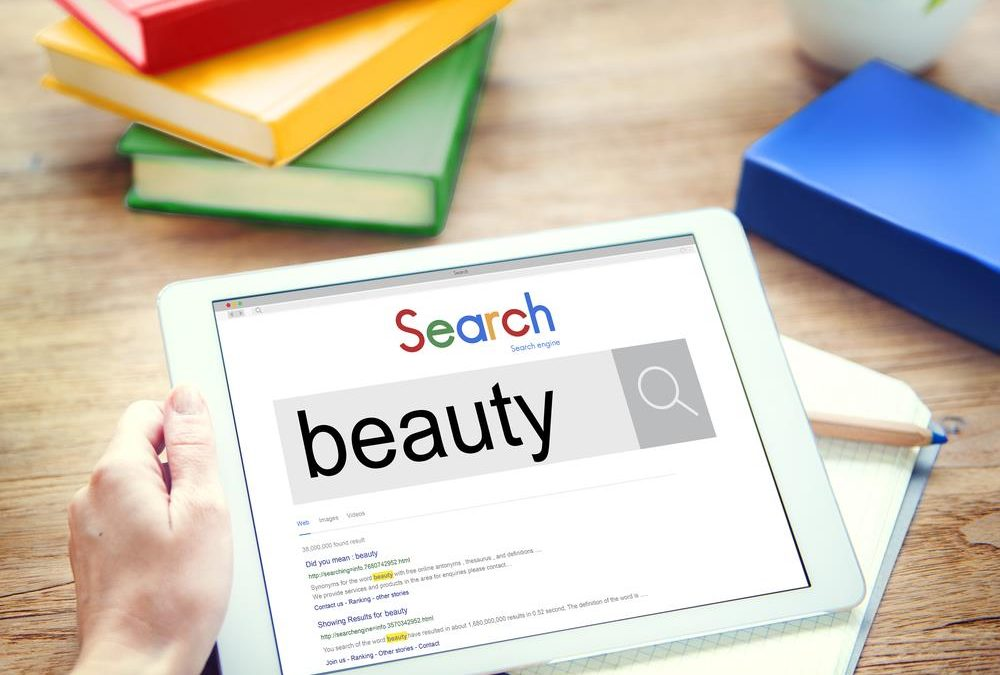 L'industrie cosmétique s'empare du Big Data