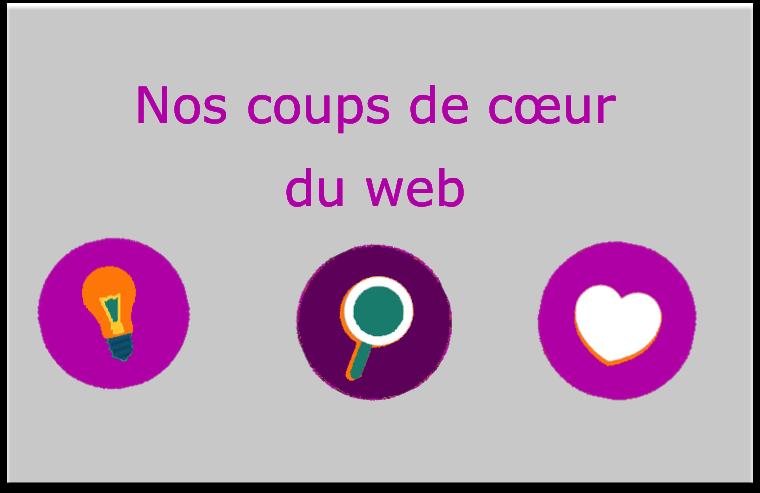 Nos articles coups de coeur juillet 2016 blog alphalyr - Www dans nos coeurs fr 15 ...