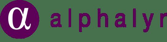 Site Alphalyr