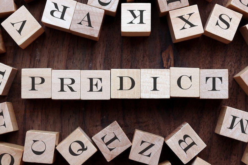 Le Marketing Prédictif : quels avantages en tirer ?