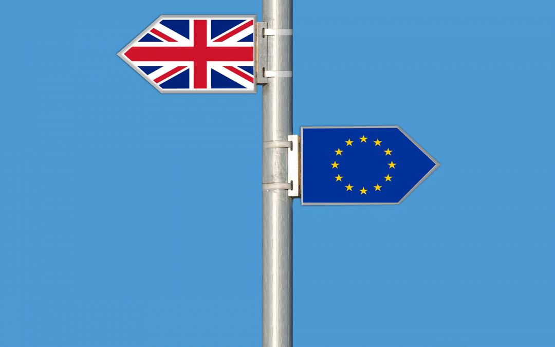 Qu'est ce que l'Analytics nous révèle sur le Brexit ?