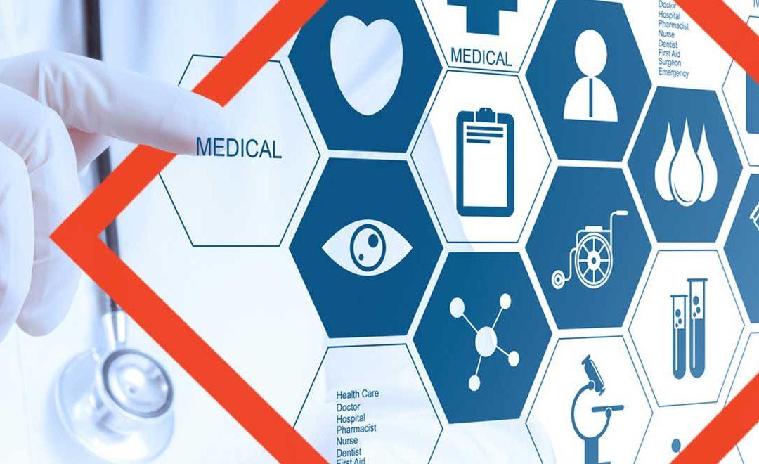 L'analyse prédictive améliore le secteur de la santé