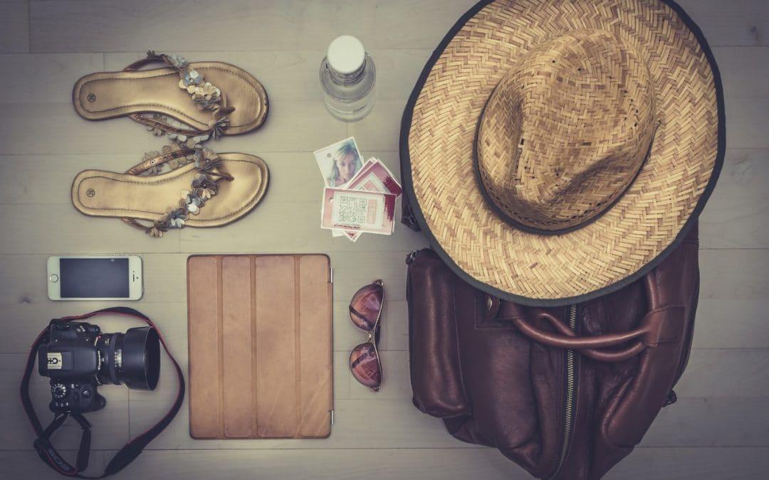 L'industrie du tourisme améliore ses performances grâce au prédictif