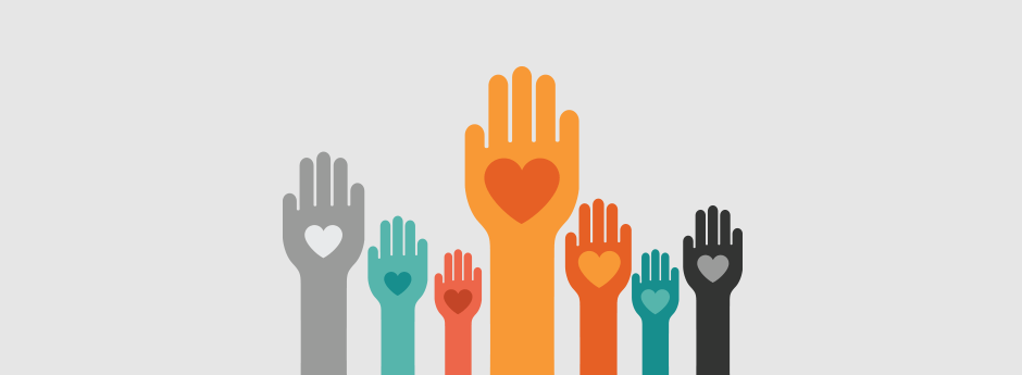 Campagnes de dons : 5 astuces pour les réussir