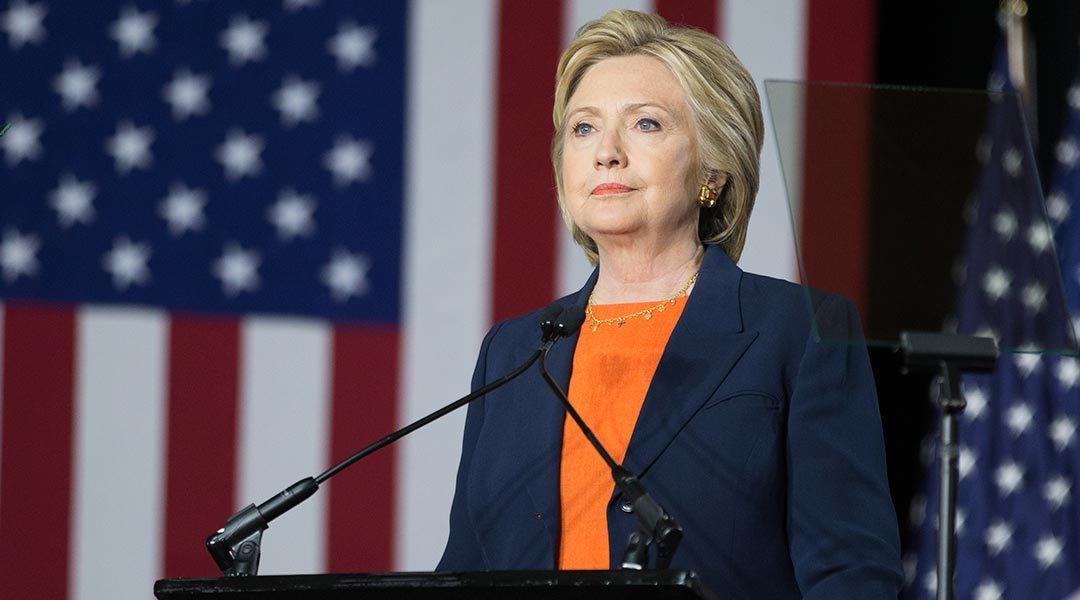 Élections Américaines : le Big Data et les conseillers de l'ombre