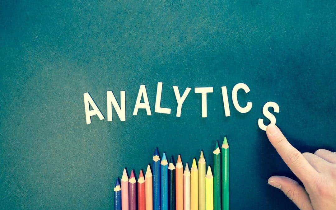 Le Not Provided Google Analytics : comment l'interpréter et identifier les mots clés de vos visiteurs?