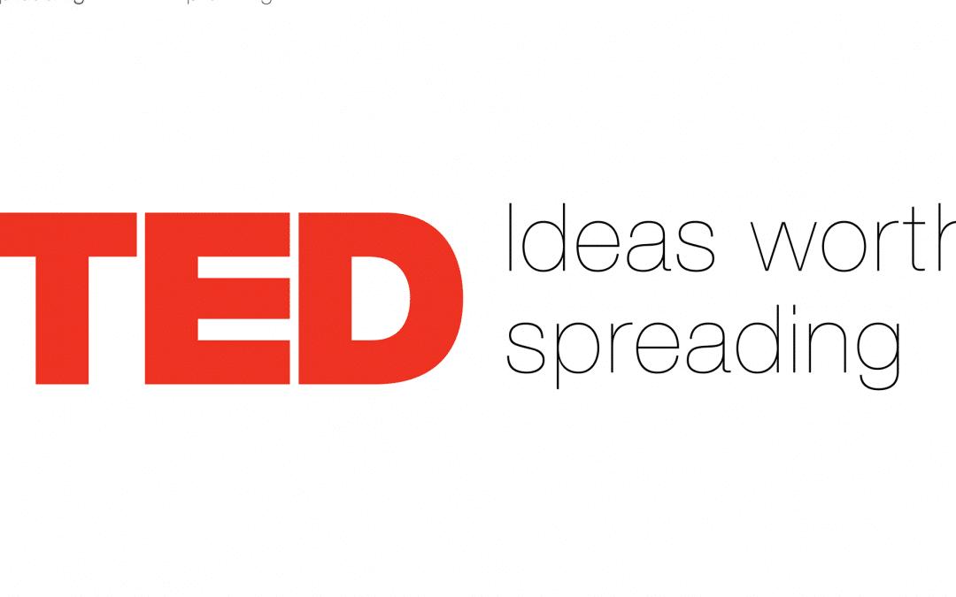 """5 vidéos TED à voir absolument sur la """"Data Visualisation"""""""