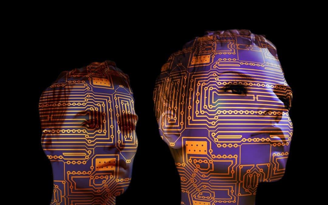L'intelligence artificielle au service du marketing