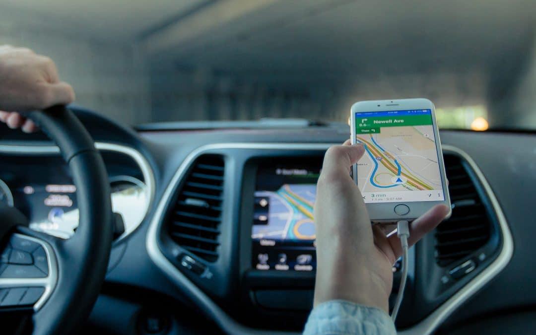 Automobile : Un parcours omnicanal et des données multi-sources importantes