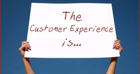L'expérience Client, le nouvel enjeu Data