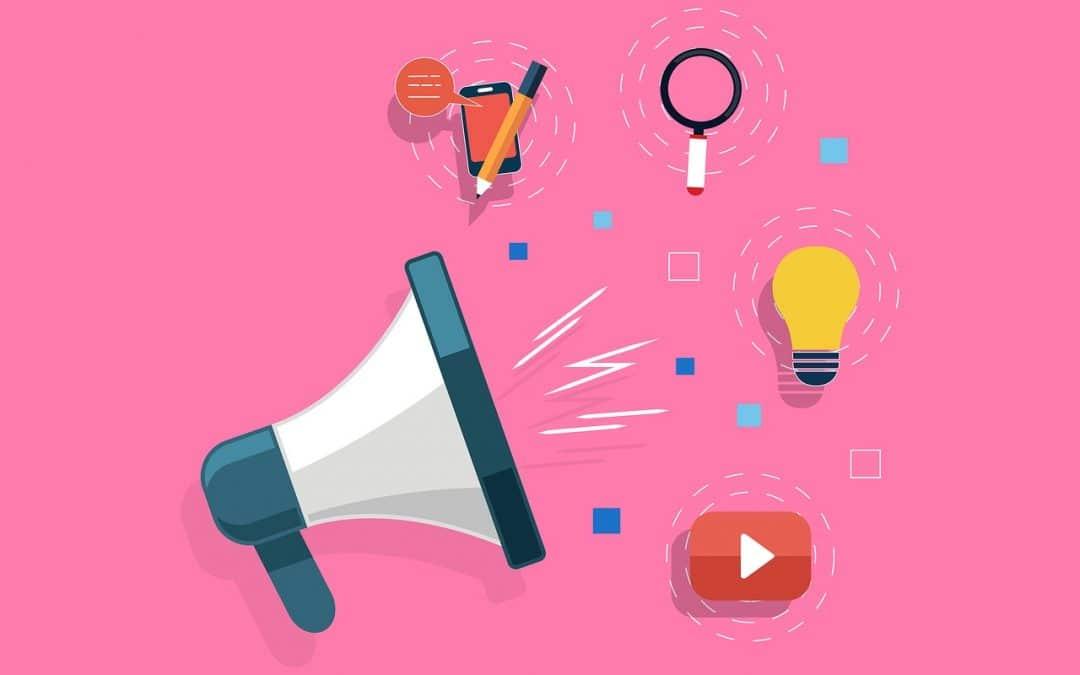 Programme d'affiliation marketing : le guide pour se lancer