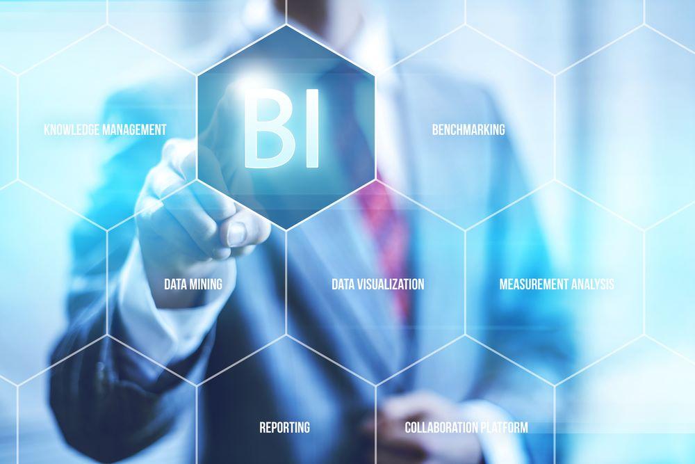 3 signes que votre BI est dépassée